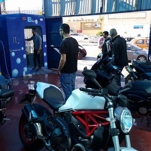 bikes (2).jpg