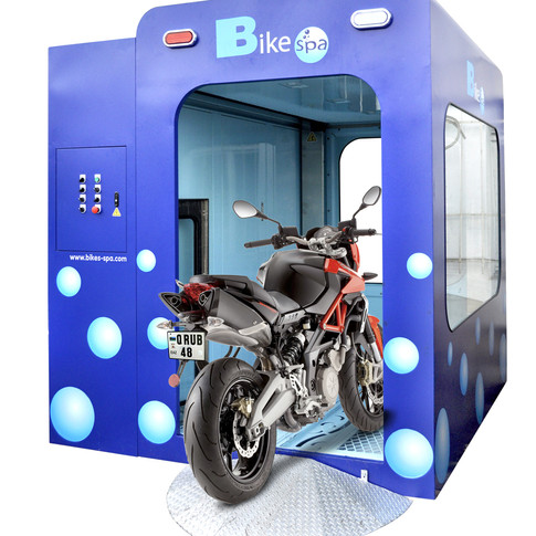 machine with bike2.jpg