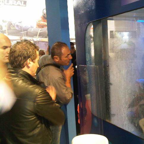 Milano exhibition.jpg