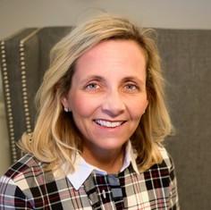 Julie Pulte