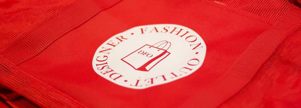 Designer Fashion Outlet Bags