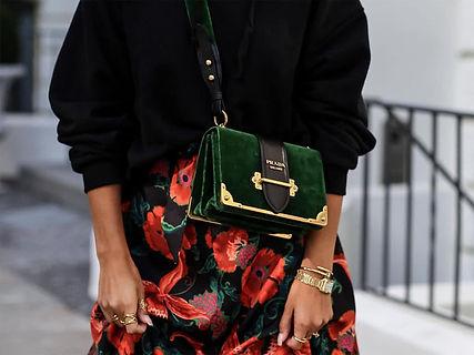 Designer Handbags On Sale