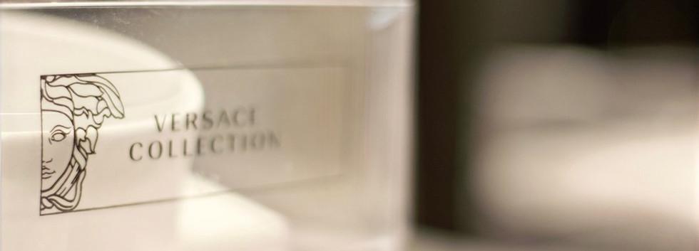 Versace Dress Shirt Sale