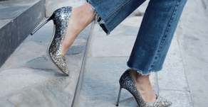 Buy Authentic Jimmy Choos In Canada - 50% Off With Designer Fashion Outlet