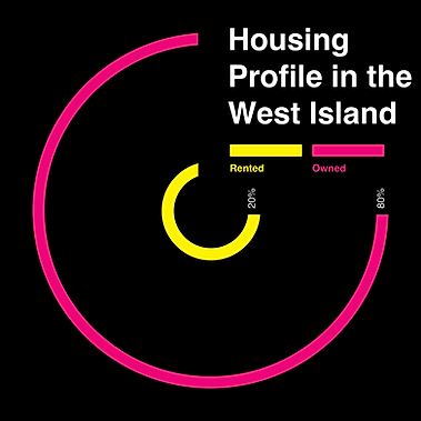 Housing Profile.png