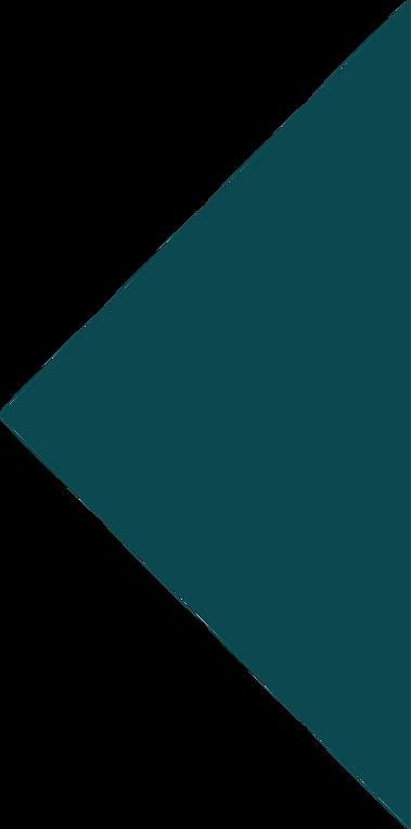 shape6_edited.png