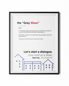 "the ""Grey Wave"