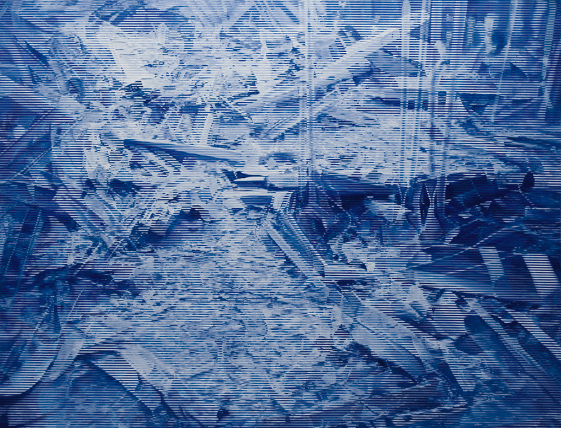 Still Image #110 WTC