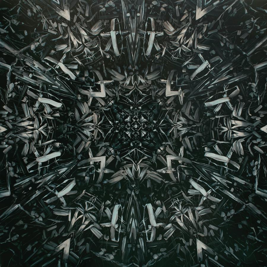 Mandala #6_2