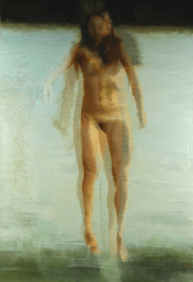 Still Image17 Leap_44x62_2003.png