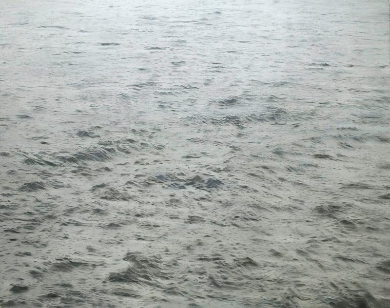 Still Image#124 Tsunami