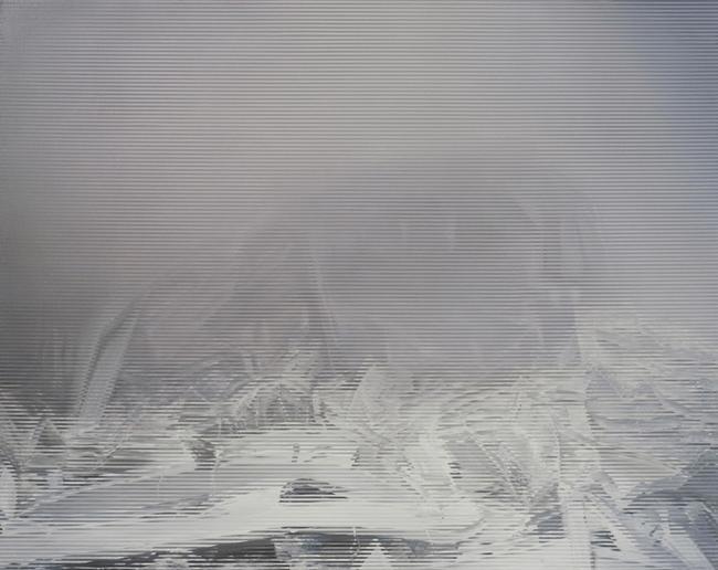 Still Image #107 WTC_oil on canvas_46x55