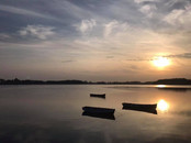 Hallington Reservoir.JPG