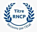 LogoRNCP2-1.png