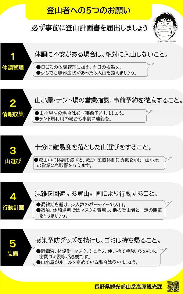 登山者5つのルール.jpg