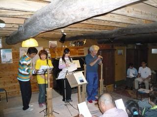 2011年(音楽祭)