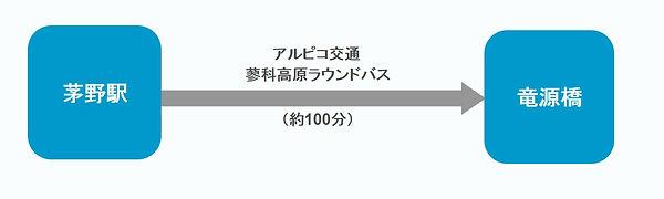 img_route_08.jpg