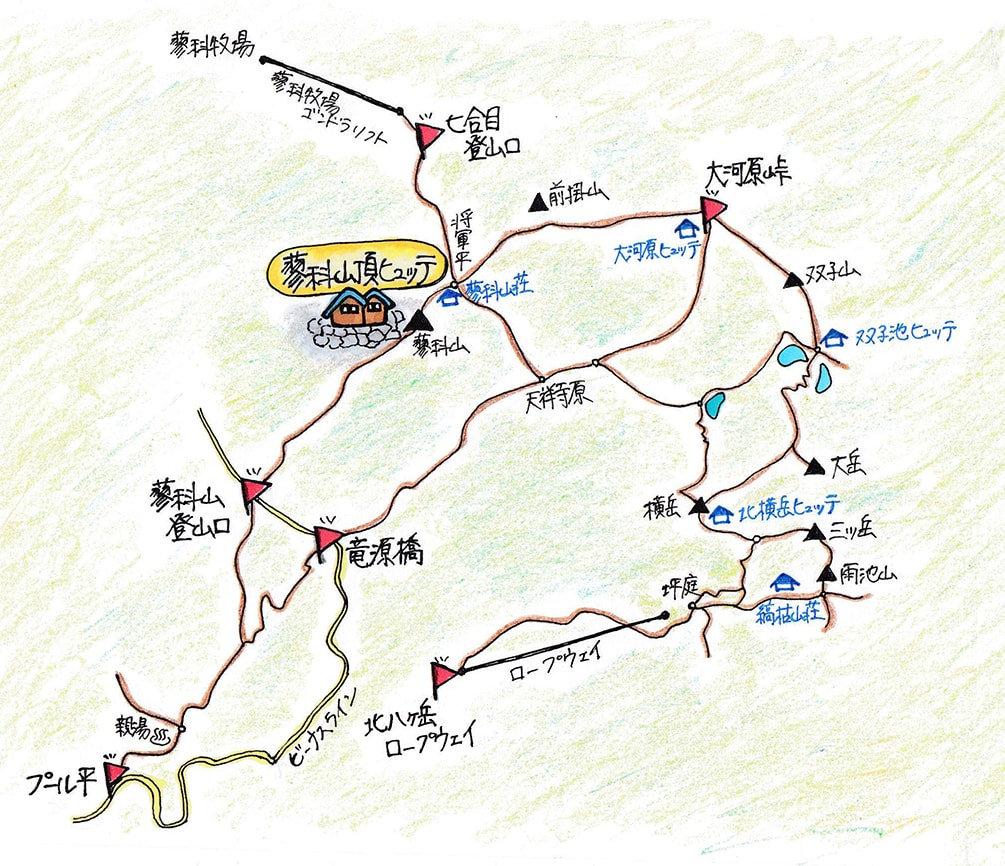 tateshina_route.jpg