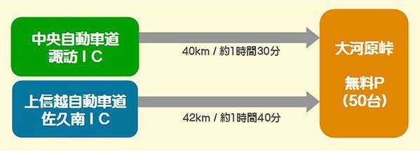 img_route_04.jpg
