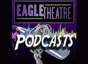 eagle theatre podcasts.jpg