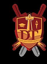 dt prep academy , dt prep , dt , private school , pensacola privt school