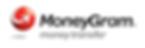 moneygram logo.png