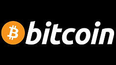 Emblem-Bitcoin.jpg
