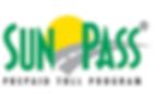 SunPassLogo.png