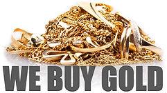 we-buy-gold-1.jpg