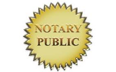 notary logo.png