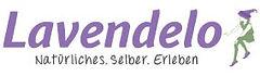 Lavendelo_PastedGraphic-1_edited.jpg