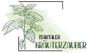 Isartaler_Kräuterzauber.png