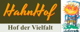Hahnhof.png