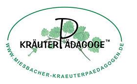 logo_kp_miesbach.jpg