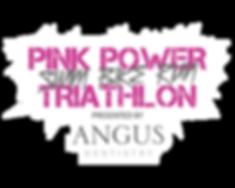 2019 Pink Tri Logo_v3-01.png