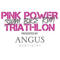 2019 Pink Tri Logo-01_original.jpg