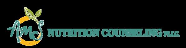 AMS_Logo_NoBG.png