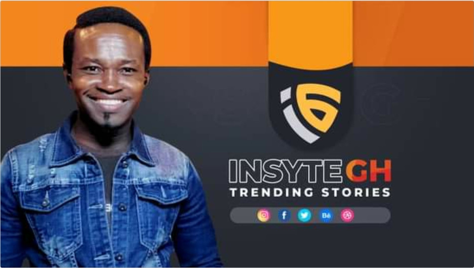 SANITY SCHOOL With Nana Kuntuo-asare On Insyte Gh