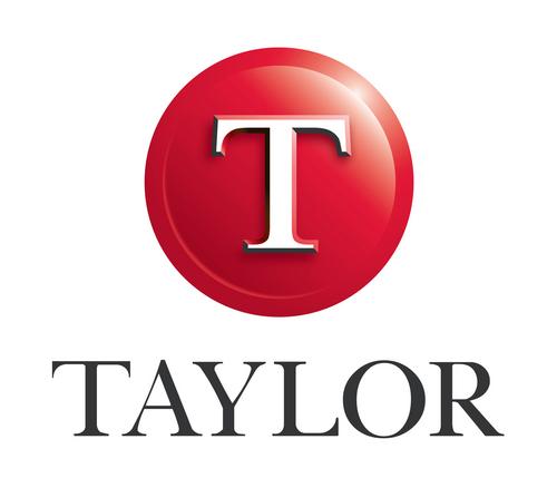 TaylorPR