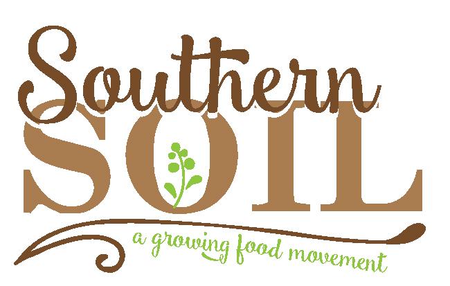 Southern Soil