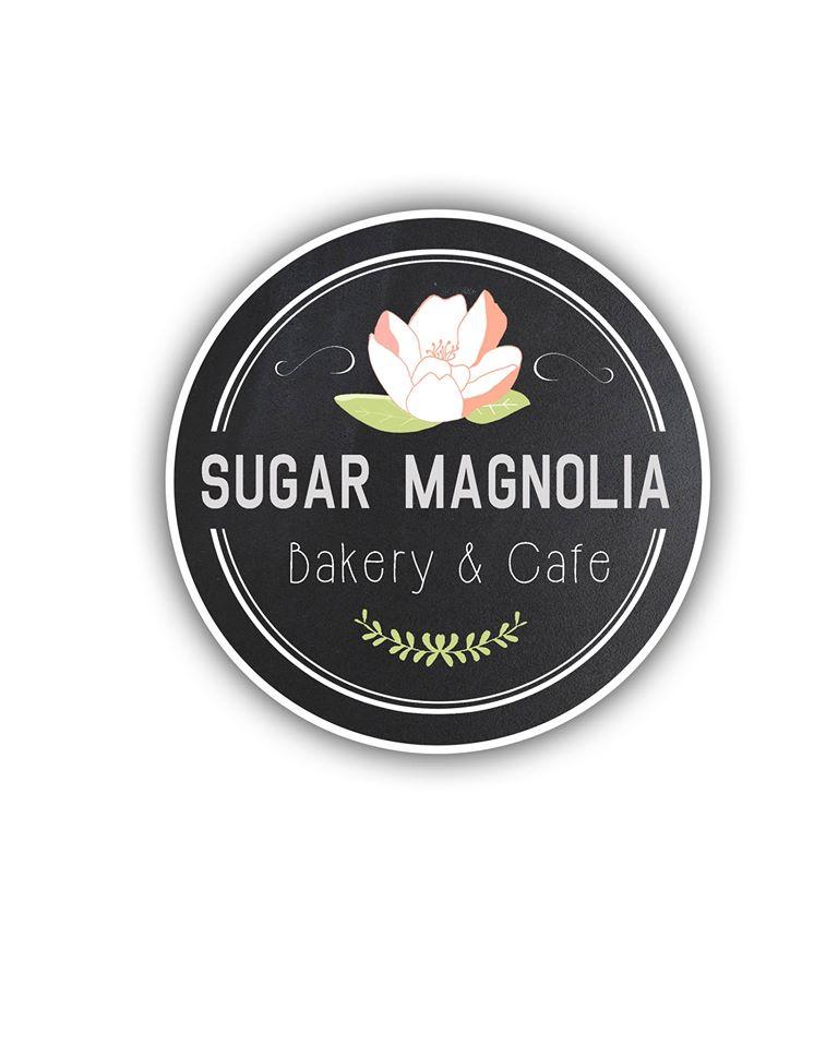 SugarMagnolia