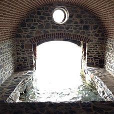 Eski Kayıkhane Sonrası - Öztek Mimarlık Restorasyon