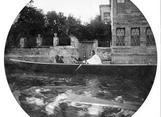 Rumelihisarı Tarihi ve Nadir Fotoğraflar
