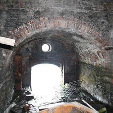 Eski Kayıkhane Öncesi - Öztek Mimarlık Restorasyon