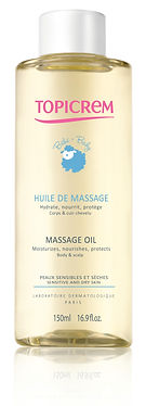 BABY MASSAGE OIL2.jpg
