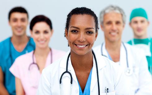 bigstock-Attractive-Female-Doctor-649074
