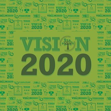 Vision 2020 Conference  OHPCA