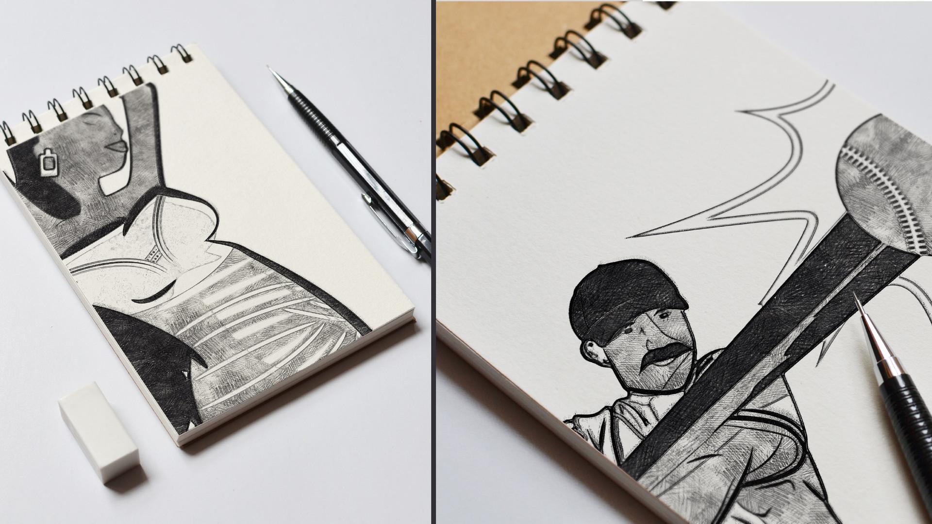 Sketch-2@2x.jpg