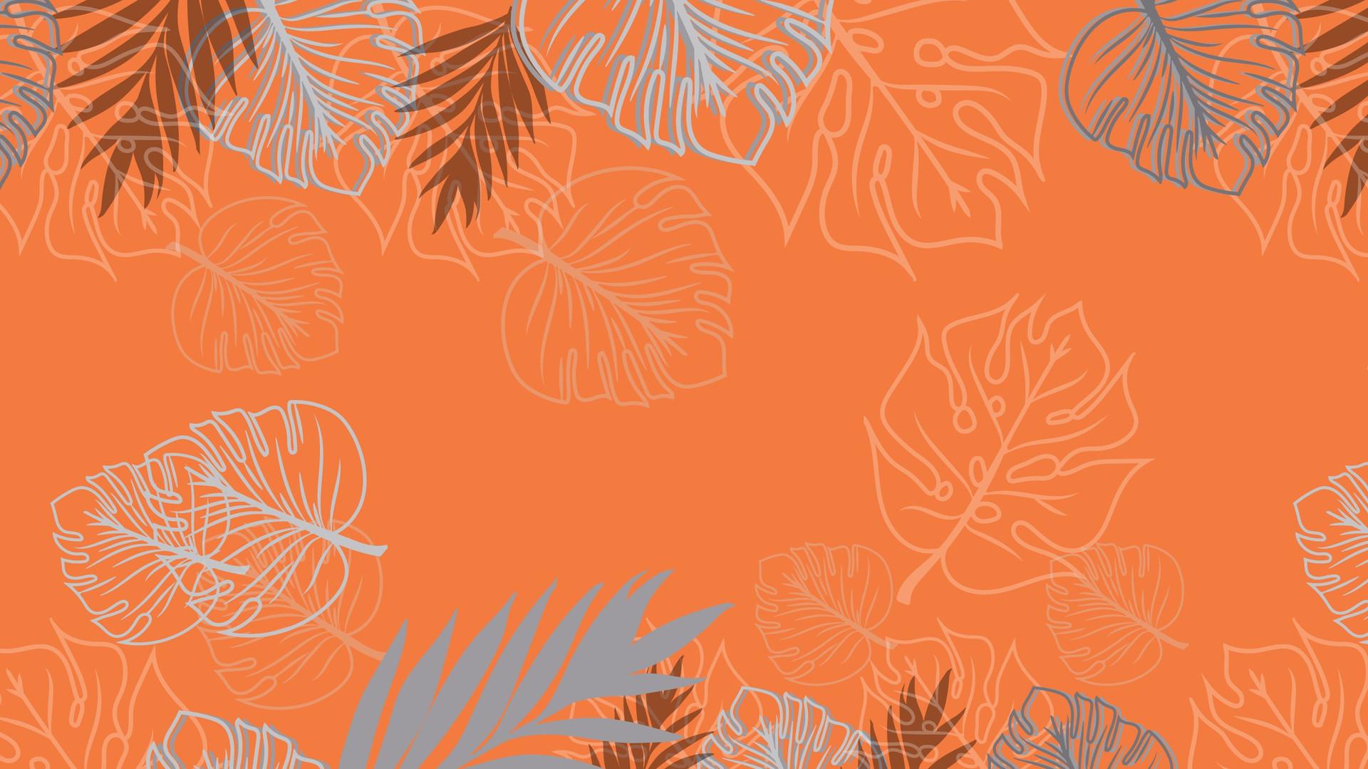 Leaves-Orange@2x.jpg