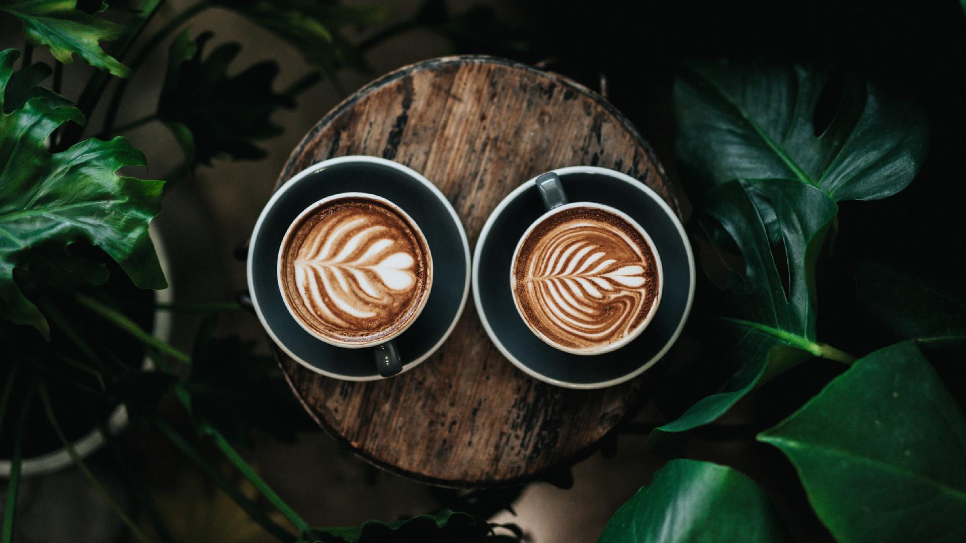 Coffee-Pic@2x.jpg